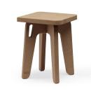 PLYeco-SITABIT-Jr-Cork-1_1116x1200