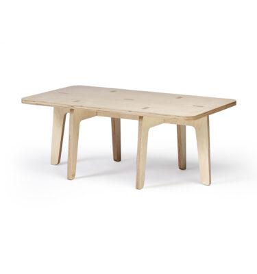 PLYeco-SITALOT-table-1_1116x1200