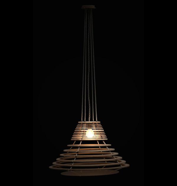 PLYeco-TA-GEE-lamp-1-1116x1200