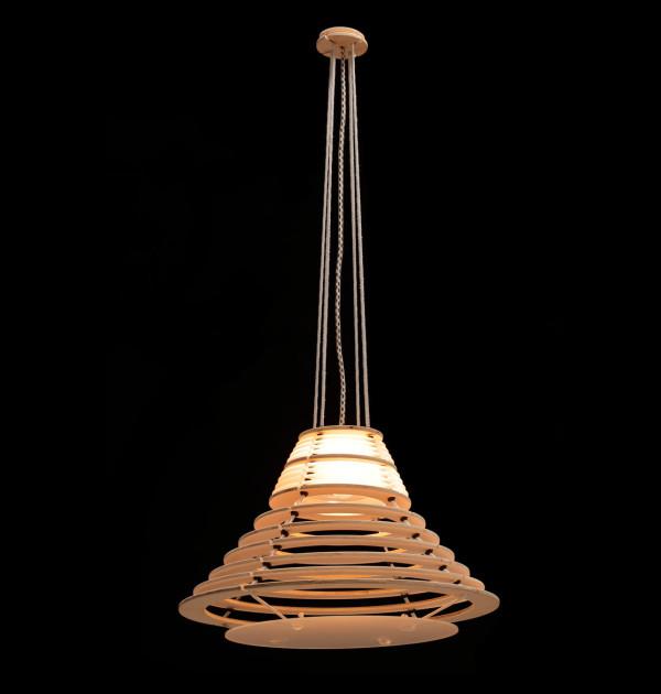 PLYeco-TA-GEE-lamp-2-1116x1200