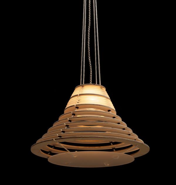 PLYeco-TA-GEE-lamp-3-1116x1200
