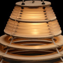 PLYeco-TA-GEE-lamp-4-1116x1200