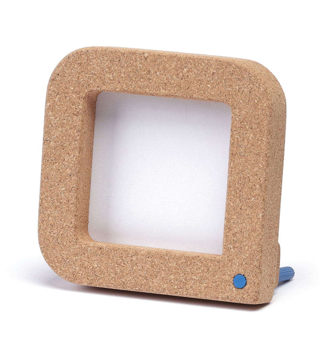 BOARD PACK: 2 SIT\'ABIT stools + 3 photo frames + extras | PLY&co.
