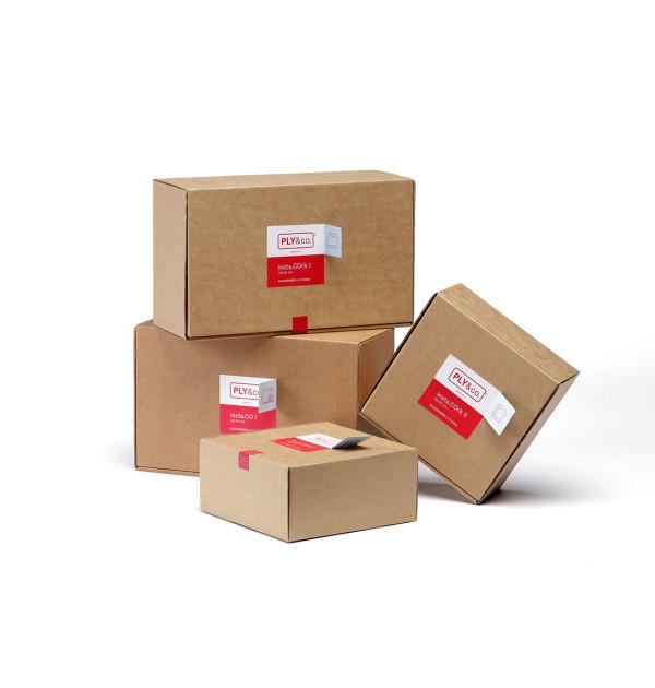 PLYeco-instacork-co-embalagens_5_1116x1200