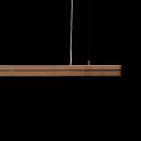 PLYeco-streamlite-1a_1116x1200