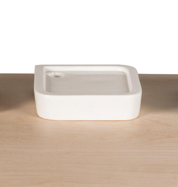 PLYeco-the-ACROBAT-WHITE_1116x1200