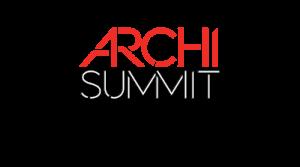 Archi Summit