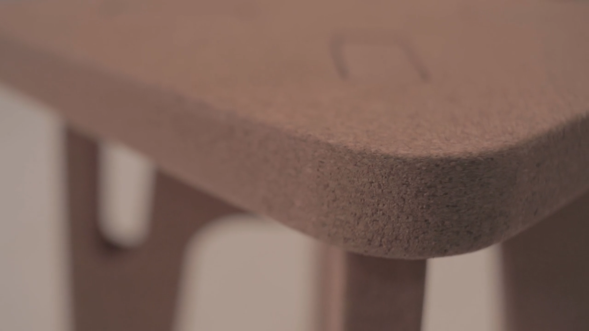 PLY&co. brand new video!<span class=