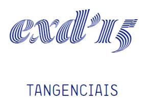 EXD tangenciais